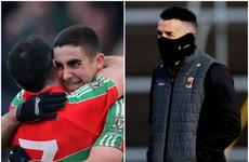 The Ballymun footballer turned Mayo coach plotting the downfall of 6 Dublin clubmates