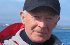 Adventurer and author Tim Severin dies aged 80