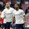 Man City battle to much-needed win at Southampton