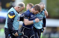 Dementia fears in rugby, Mayo's everlasting spirit and more of the week's best sportswriting