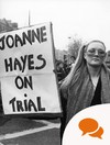 'The Kerry Babies Tribunal laid bare the virulent misogyny at the heart of a patriarchal Irish State'