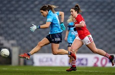 Dublin produce stunning second-half to see off Cork and collect fourth successive All-Ireland crown