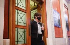 Northern Ireland parties call for emergency meeting over new coronavirus strain