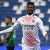 Fastest goal in Serie A history keeps Milan top
