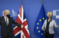 Poll: Will there be a Brexit trade deal before 31 December?