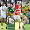 Here are the 12 GAA legends that will feature in the new Laochra Gael series