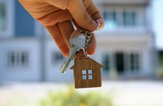 4 property market changes to expect in 2021, according to an estate agent