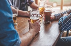 '200 persons present, no social distancing': Gardaí continue to detect Covid-19 breaches at licensed premises