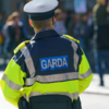 Three arrested as part of operation targeting suspected rogue traders in Cork