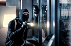 Burglaries fall 20% due to Covid-19 pandemic but drugs and weapon offences increase