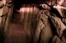 WATCH: Beautiful sunrise lights up Newgrange chamber as days start to get longer