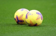 Groundsman dies after heat lamp accident