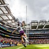 'I had an absolute ball and loved being involved' - retiring from Wexford after 14 senior seasons