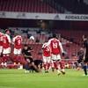 Man City thump Arsenal as agony goes on for Arteta