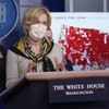 White House virus expert who was criticised over Thanksgiving trip to retire