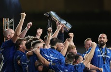 South African sides to join 'Rainbow Cup' after Pro14 concludes in March