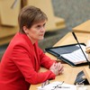 Nicola Sturgeon apologises for breaching Covid rules at wake: 'There are no excuses'