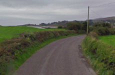 80-year-old man dies after car crashes into ditch in west Cork