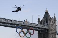 Spoiler alert: Olympic opener will be spectacular but not secret