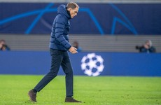 PSG sack Tuchel with Pochettino set to replace him — reports