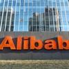 China launches landmark probe into online retail behemoth Alibaba
