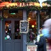 Restaurants and pubs to close from 3pm as new Covid-19 restrictions kick in