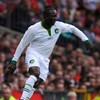 Head north-west, young man: Yorke points Van Persie to Manchester