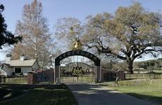 Michael Jackson's Neverland Ranch sells for fraction of original $100 million asking price