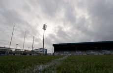 Leinster minor hurling and football finals postponed due to Level 5 restrictions