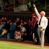 Dundee United announce death of Jim McLean