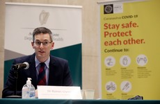 Coronavirus: Four deaths and 744 new cases confirmed in Ireland