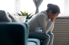 Domestic abuse supports still available during latest sets of Covid restrictions