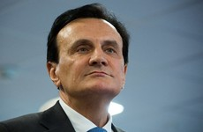 AstraZeneca chief claims its Covid-19 vaccine has 'winning formula'