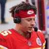 Chiefs seize NFL playoff bye as Steelers take division crown