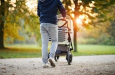 Over 15,000 new parents have availed of Parent's Benefit payment since introduction in 2019