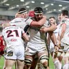 Madigan says Ulster's players understand Coetzee's decision to leave