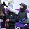 11/1 shot Flooring Porter storms to victory to clinch Leopardstown Christmas Hurdle