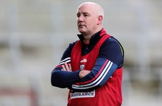 Cork reappoint McCarthy for further two years