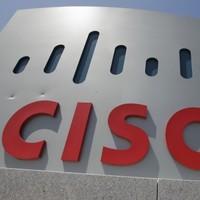 Cisco to axe 1,300 jobs worldwide