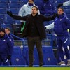 Aston Villa remain above Chelsea after El Ghazi goal seals draw at Stamford Bridge