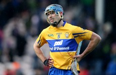 Clare All-Ireland winner appointed as manager of Offaly's Birr