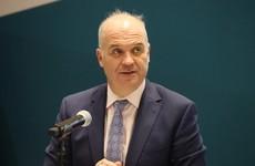 Coronavirus: Nine deaths and 1,546 new cases confirmed in Ireland