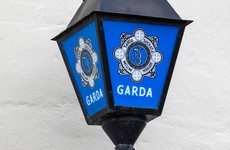 Body found of man missing from Galway