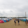 Poll: Should drug testing facilities be available at music festivals?