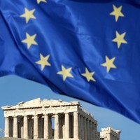 Eurozone fears continue as IMF start Greek inspection