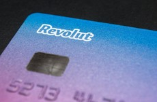 Irish banks want to take on Revolut together — but why has the competition watchdog 'rejected' them?