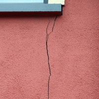 What is the cost of repairing pyrite-damaged homes?