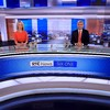 583,200 viewers tune in as Six One News on Christmas Eve tops RTÉ ratings over festive period