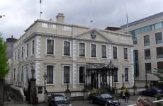 Gogarty slams Labour moves to delay Dublin Mayor vote