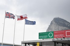 Talks to avoid Spain-Gibraltar 'hard border' go down to wire
